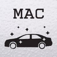 MAC Full Valet